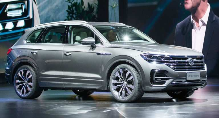 16 Gallery of The Volkswagen Canada 2019 Specs And Review First Drive with The Volkswagen Canada 2019 Specs And Review