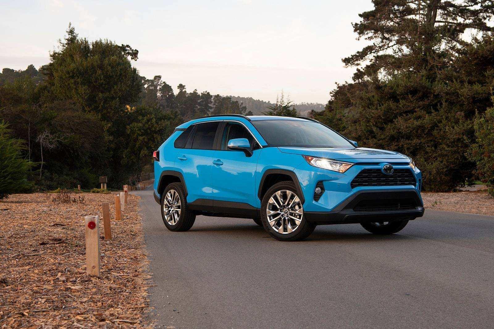 16 Gallery of Toyota 2019 Crv Price Price with Toyota 2019 Crv Price