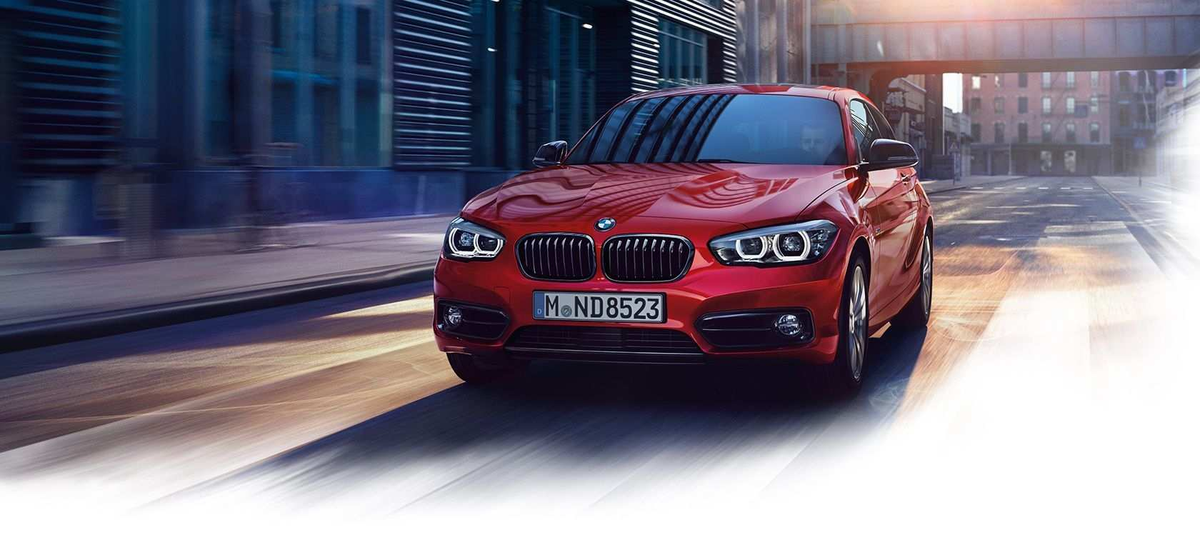 16 Great Bmw Ts Safari 2019 Review Price and Review for Bmw Ts Safari 2019 Review