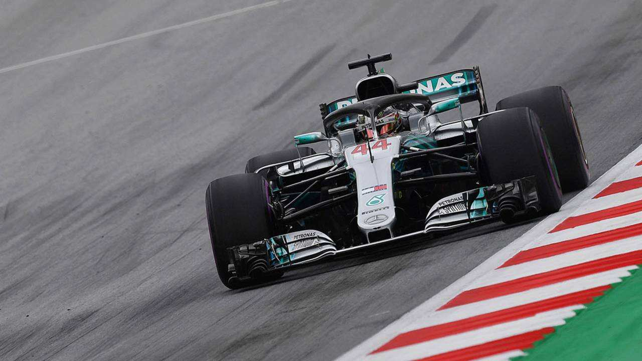 16 Great Lewis Hamilton Mercedes 2019 New Review Price and Review by Lewis Hamilton Mercedes 2019 New Review