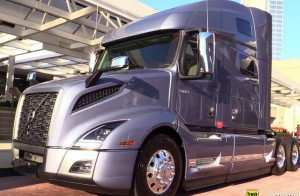 16 Great New 2019 Volvo Vnl 760 Price New Concept Pricing for New 2019 Volvo Vnl 760 Price New Concept