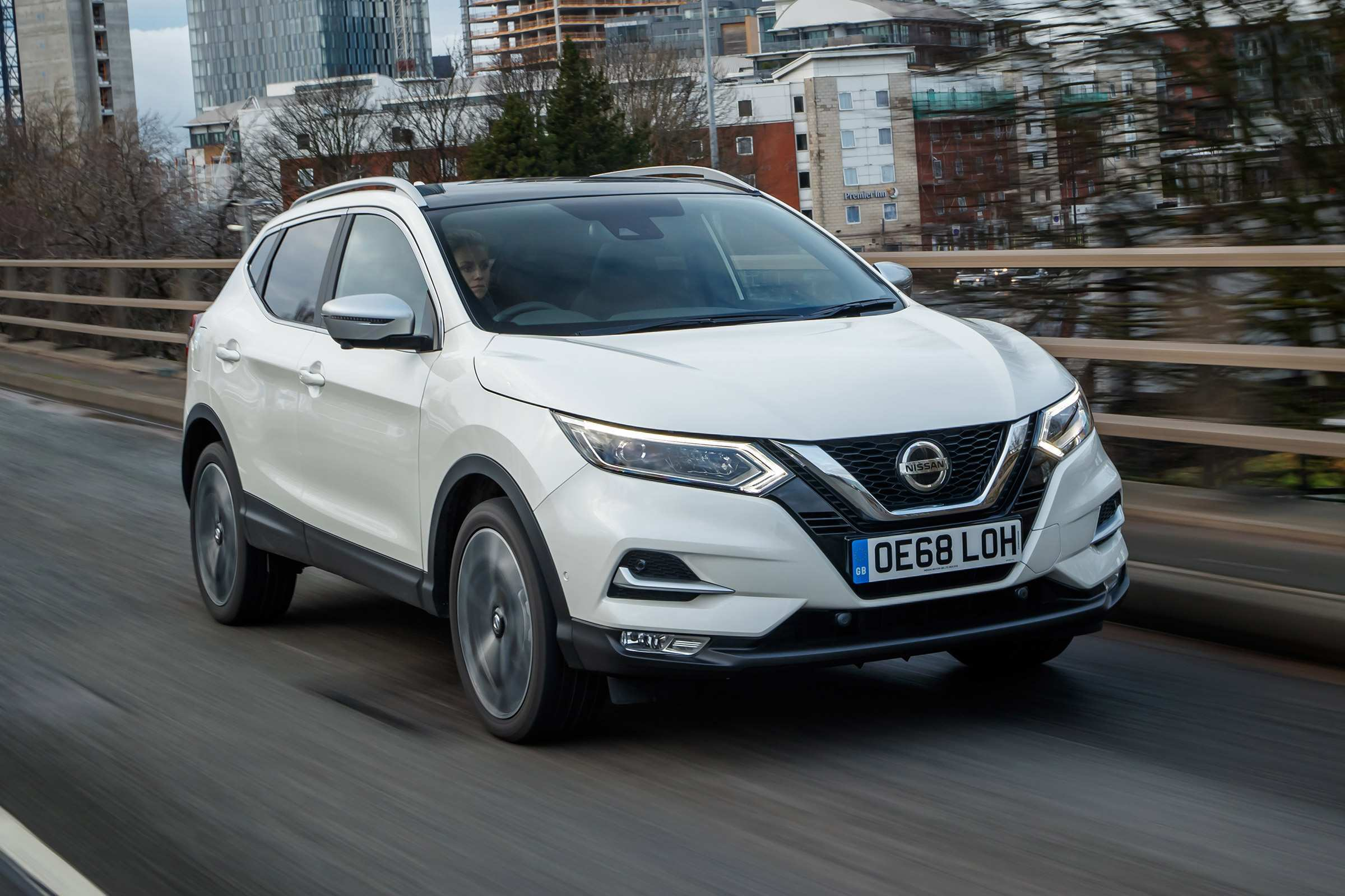 16 Great New Nissan Qashqai 2019 Youtube New Engine Picture with New Nissan Qashqai 2019 Youtube New Engine