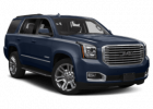 16 Great The Gmc Denali Yukon 2019 Redesign Photos by The Gmc Denali Yukon 2019 Redesign