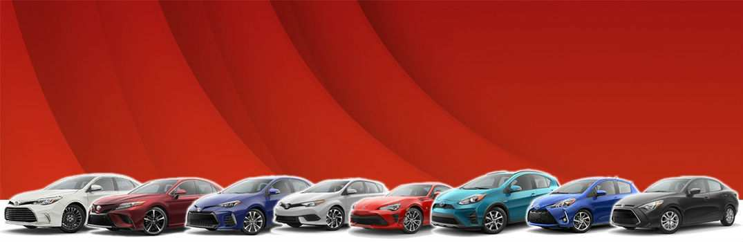 16 Great Toyota 2019 Lineup Research New with Toyota 2019 Lineup