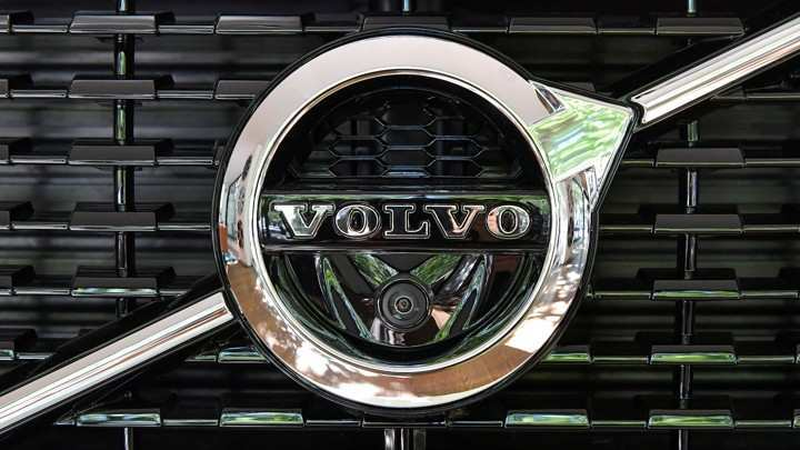 16 Great Volvo To Go Electric By 2019 Wallpaper by Volvo To Go Electric By 2019