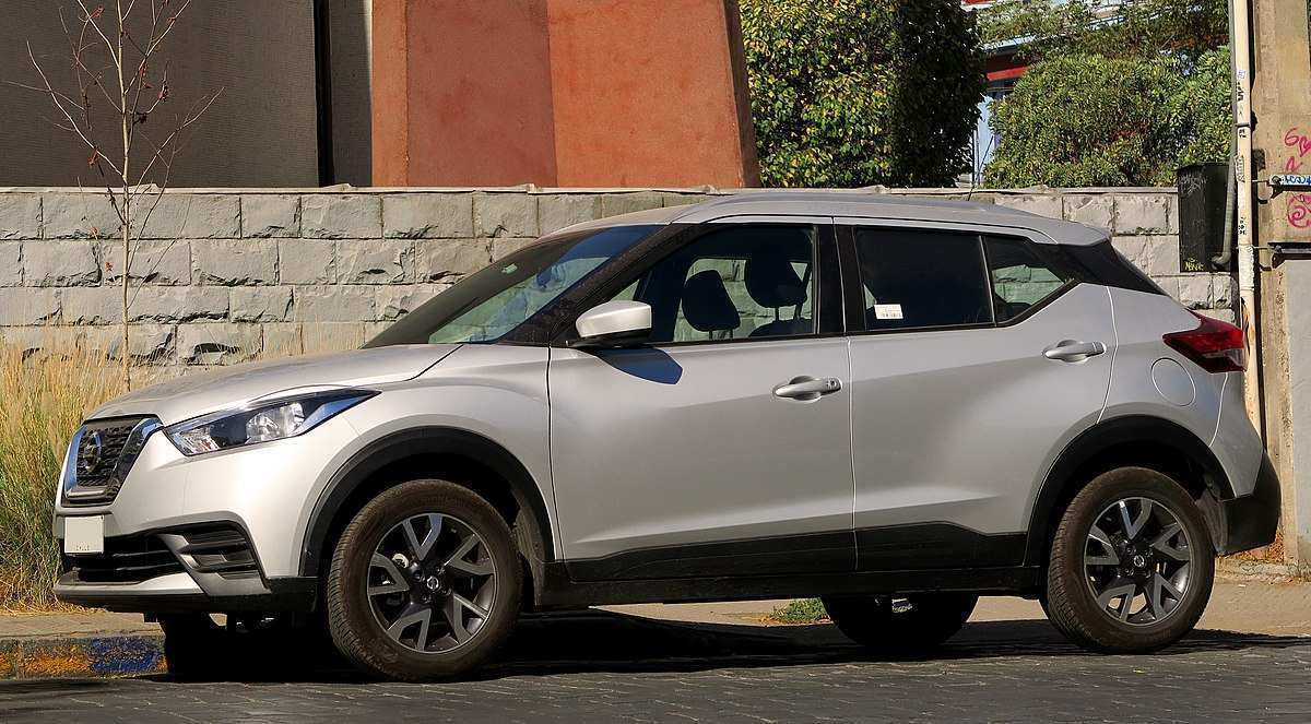 16 New Best Carros Da Nissan 2019 Review And Price Prices by Best Carros Da Nissan 2019 Review And Price