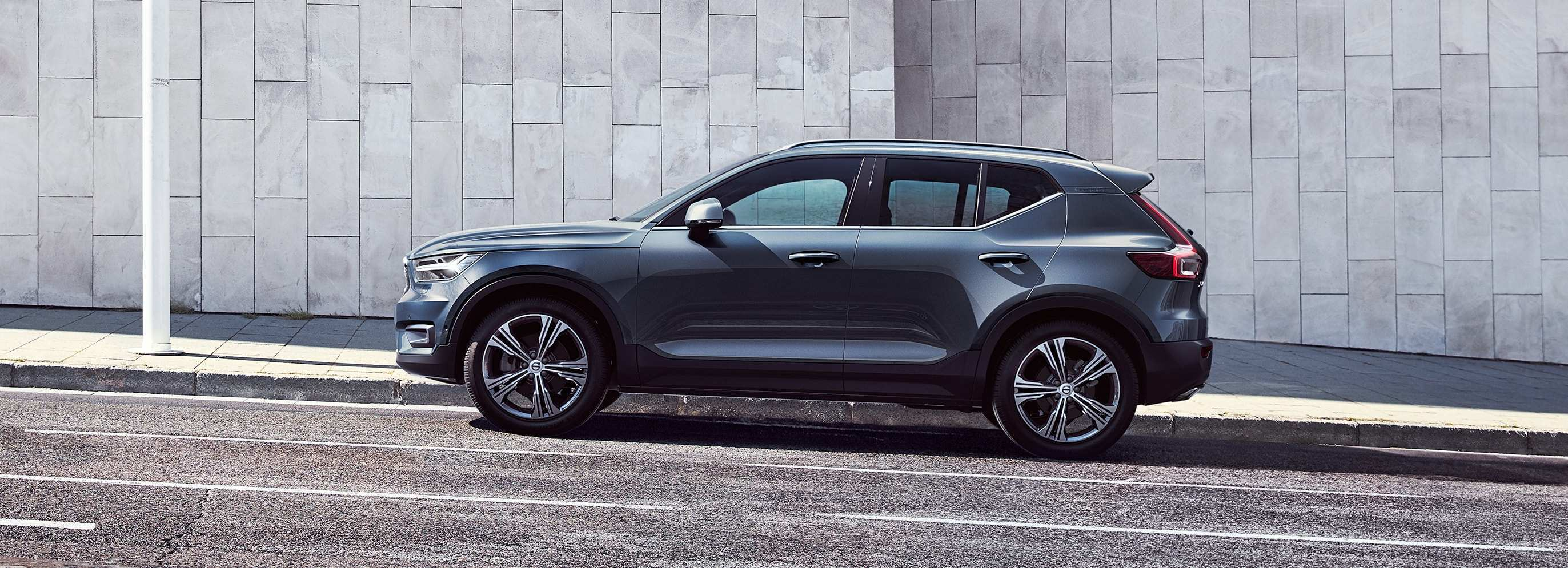 16 New Best Volvo Cars 2019 Models Specs Picture by Best Volvo Cars 2019 Models Specs