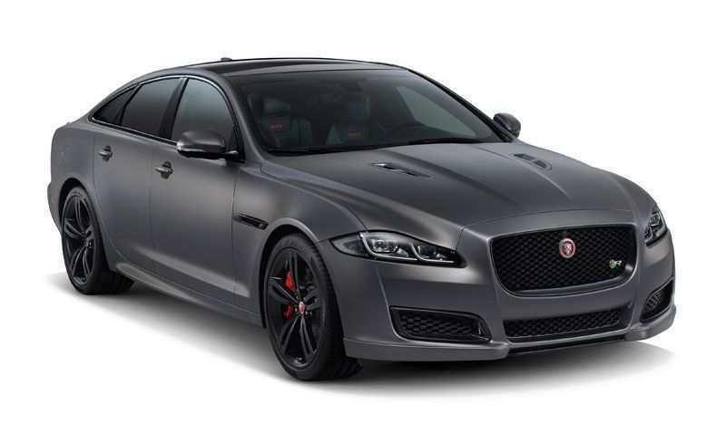 16 New Jaguar Car 2019 Exterior and Interior by Jaguar Car 2019