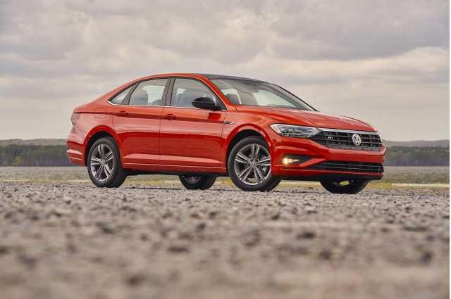 16 New The Volkswagen Jetta 2019 Fuel Economy Engine Release for The Volkswagen Jetta 2019 Fuel Economy Engine