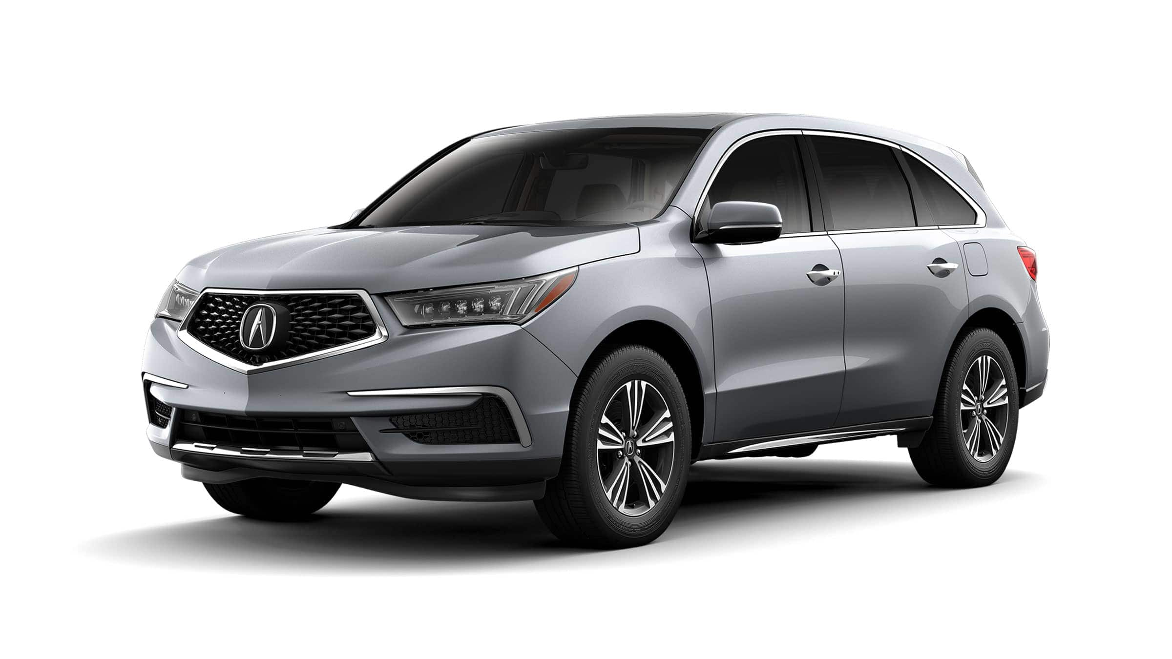 16 The 2019 Acura Rdx Lease Prices Release Date Reviews for 2019 Acura Rdx Lease Prices Release Date