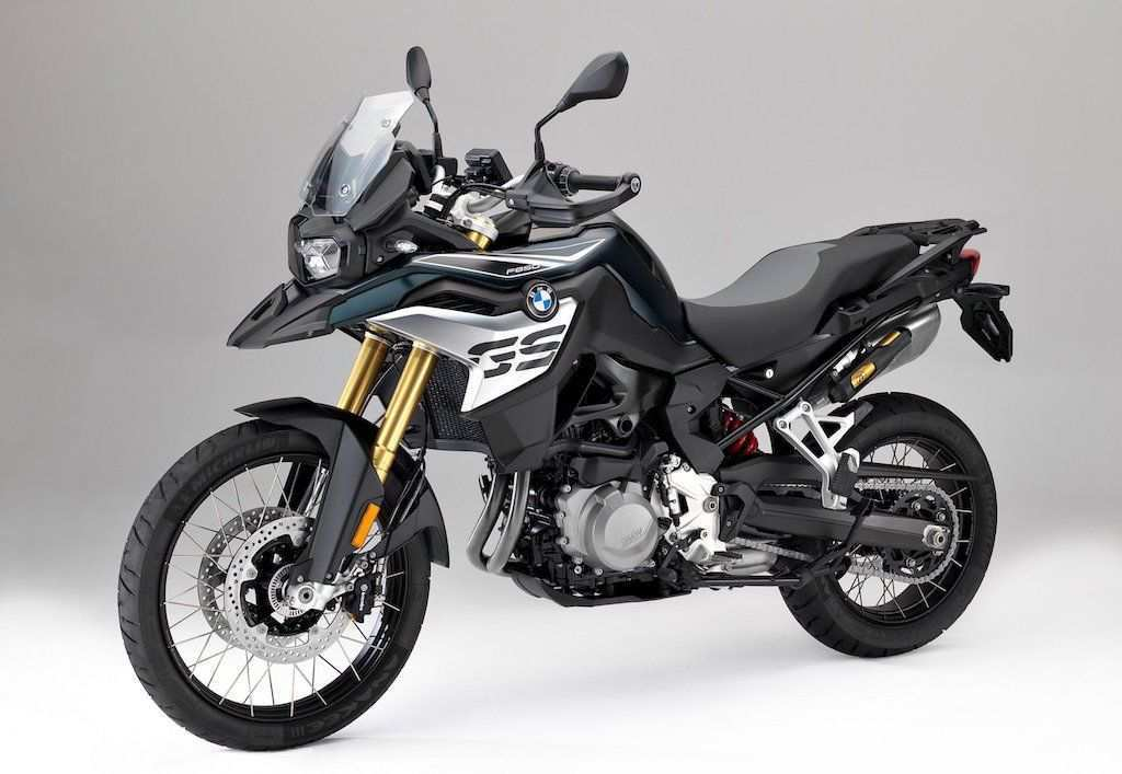 16 The Bmw F850Gs Adventure 2019 Engine Specs by Bmw F850Gs Adventure 2019 Engine