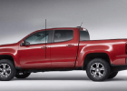 16 The New Truck Dodge 2019 Release Date Specs with New Truck Dodge 2019 Release Date
