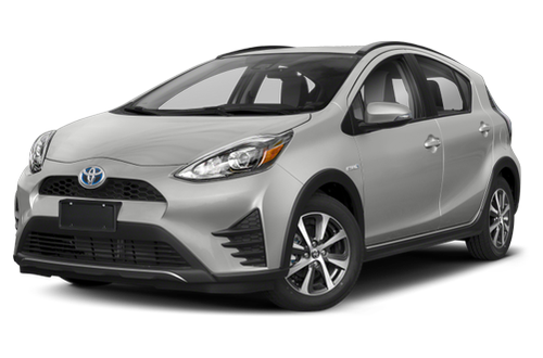 17 All New Best Prius Toyota 2019 Spesification Prices for Best Prius Toyota 2019 Spesification