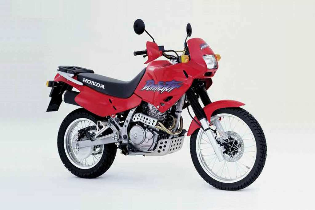 17 All New New 2019 Honda Xr 650 Rumors Pictures for New 2019 Honda Xr 650 Rumors