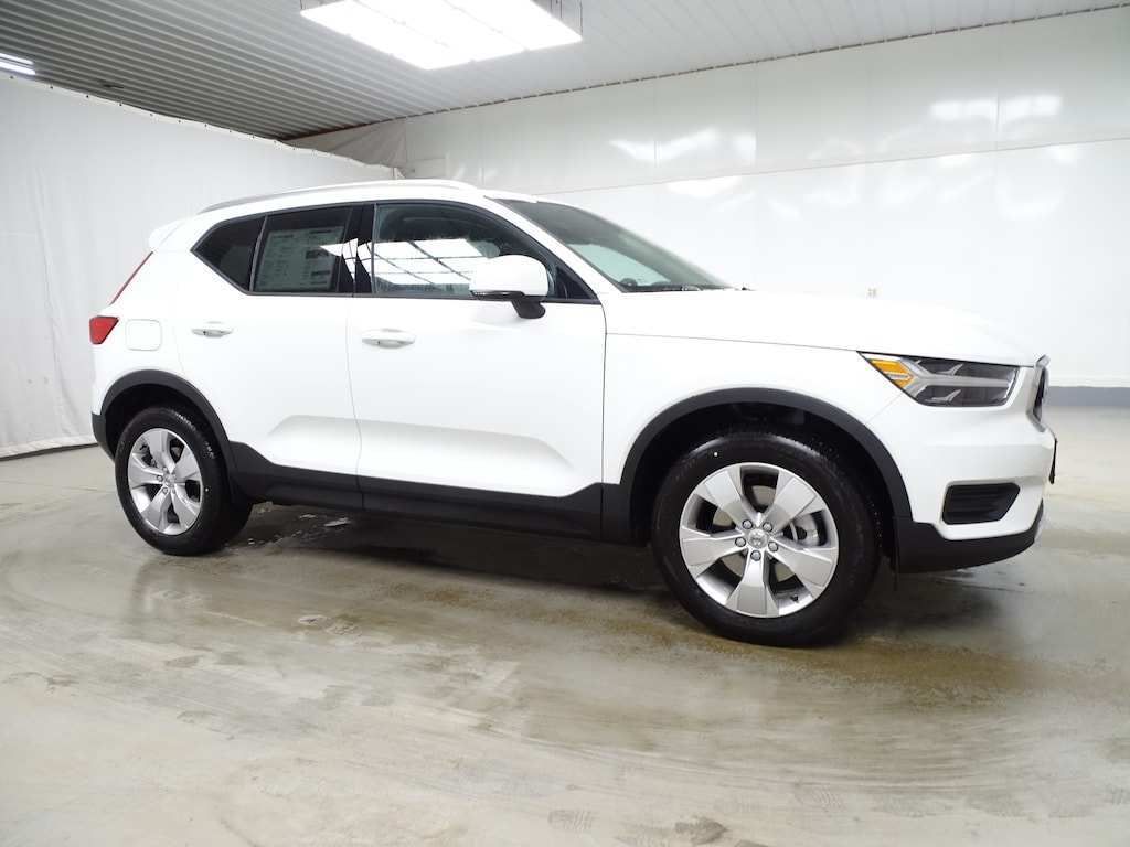17 All New New 2019 Volvo Xc40 T5 Momentum Lease Exterior And Interior Review Research New for New 2019 Volvo Xc40 T5 Momentum Lease Exterior And Interior Review