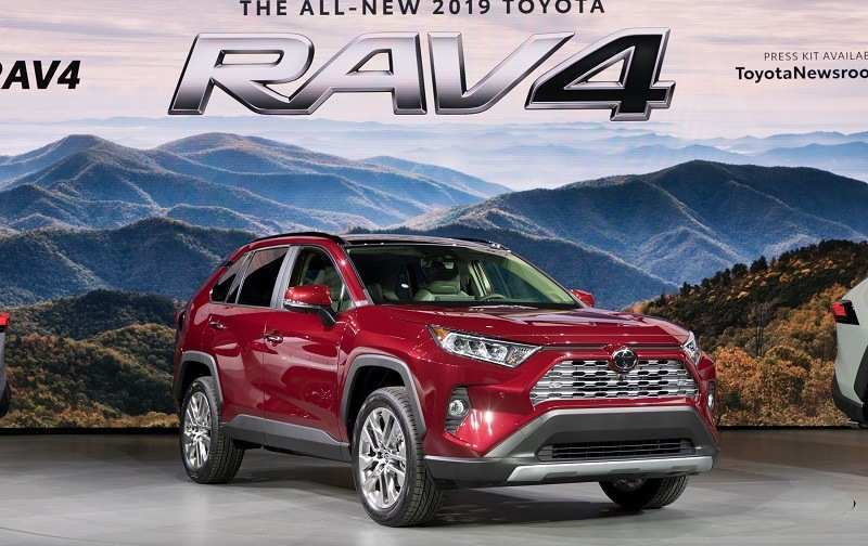 17 Best Review Toyota Models 2019 Ratings by Toyota Models 2019