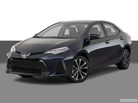 17 Concept of New Sedan Toyota 2019 Overview And Price Redesign and Concept with New Sedan Toyota 2019 Overview And Price