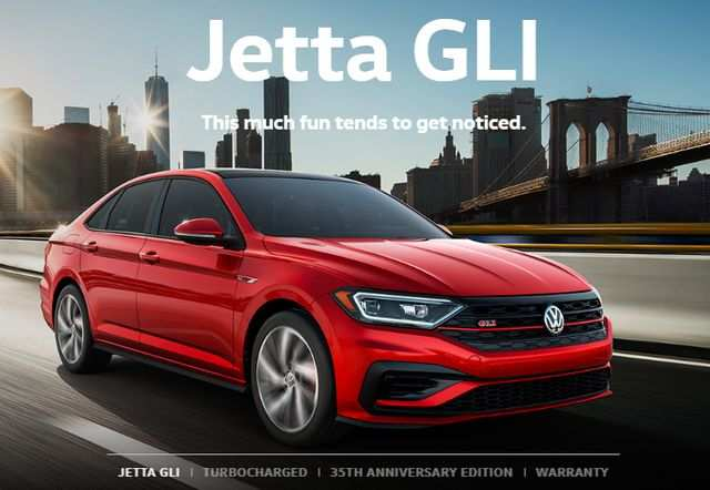 17 Concept of The Pictures Of 2019 Volkswagen Jetta Spesification Release for The Pictures Of 2019 Volkswagen Jetta Spesification