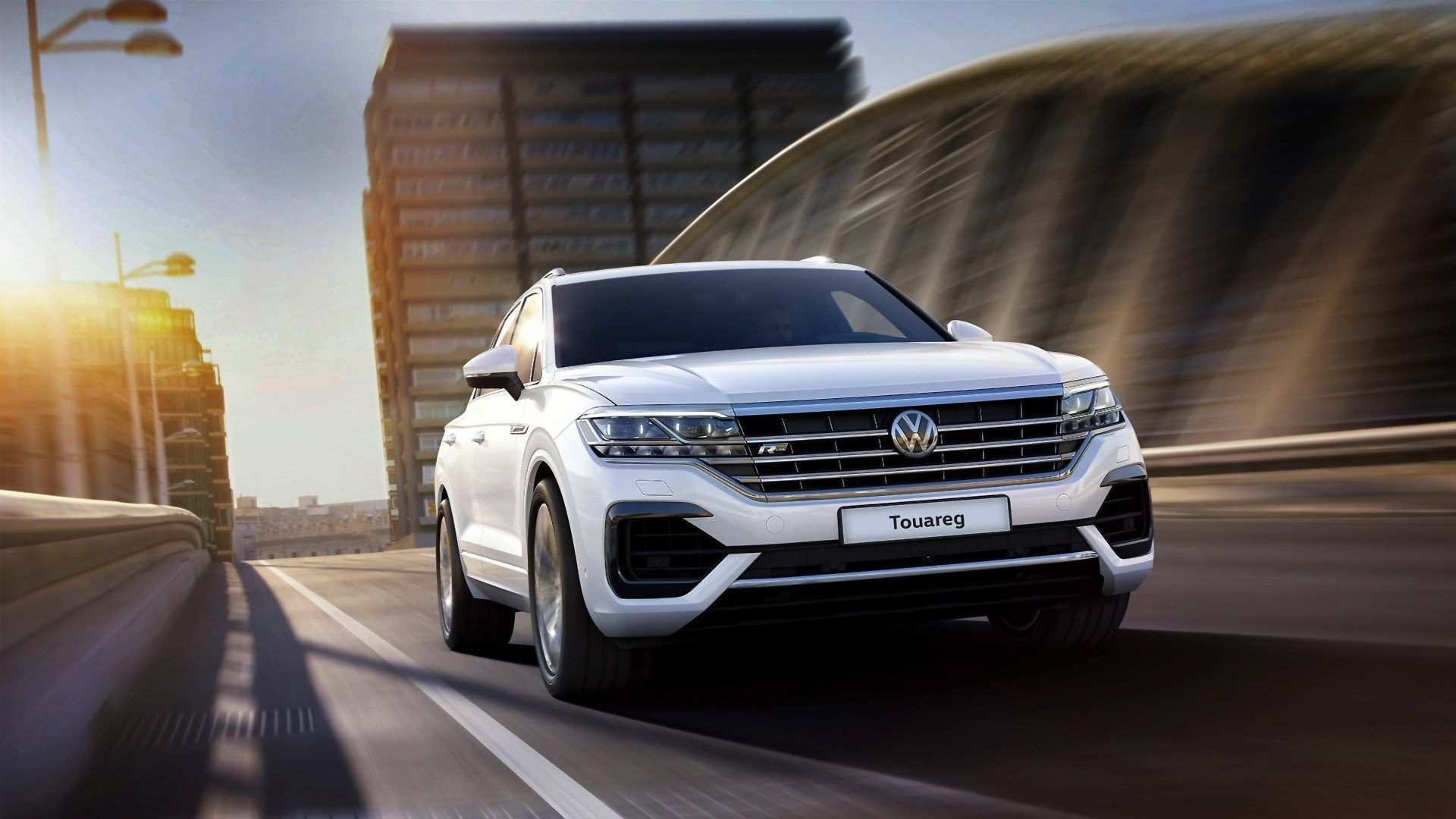 17 Concept of Volkswagen Touareg 2019 Price In Kuwait Review Engine for Volkswagen Touareg 2019 Price In Kuwait Review