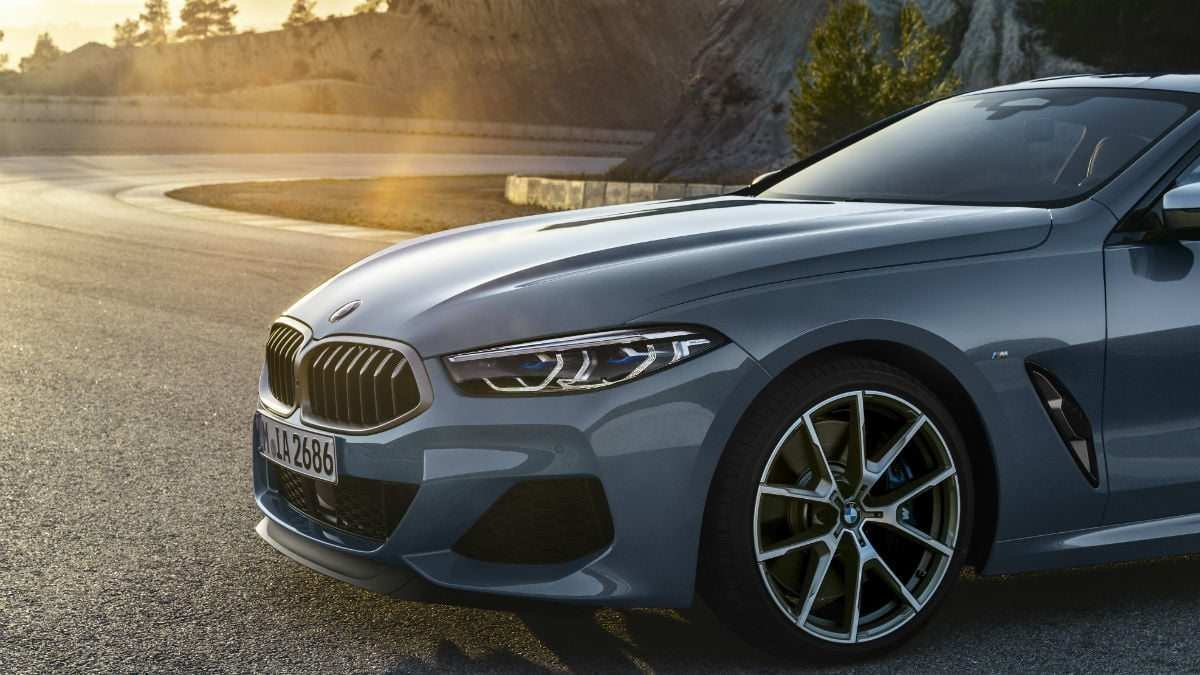 17 Gallery of 2019 Bmw Limited Price and Review with 2019 Bmw Limited
