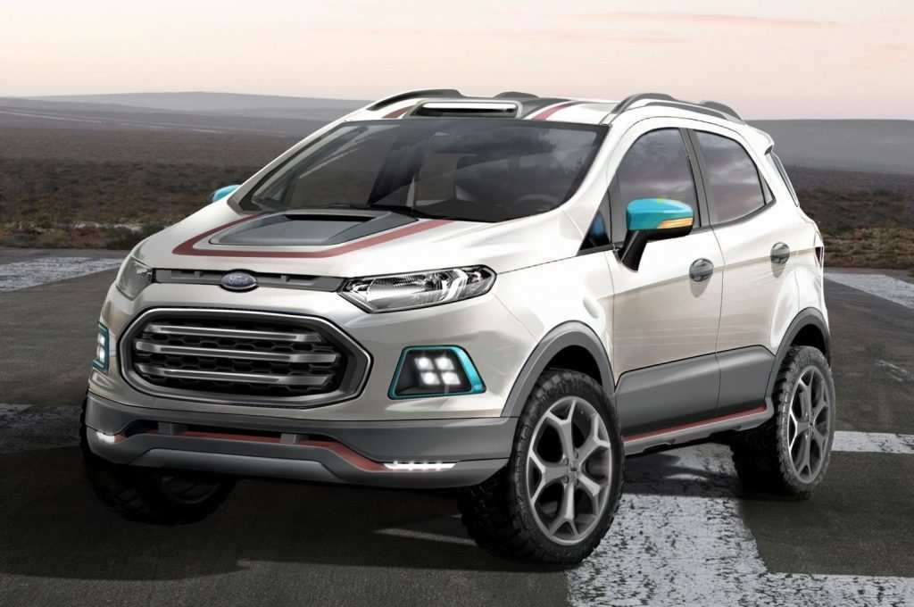 17 Gallery of Best Ford 2019 Price In Egypt Specs And Review Research New for Best Ford 2019 Price In Egypt Specs And Review