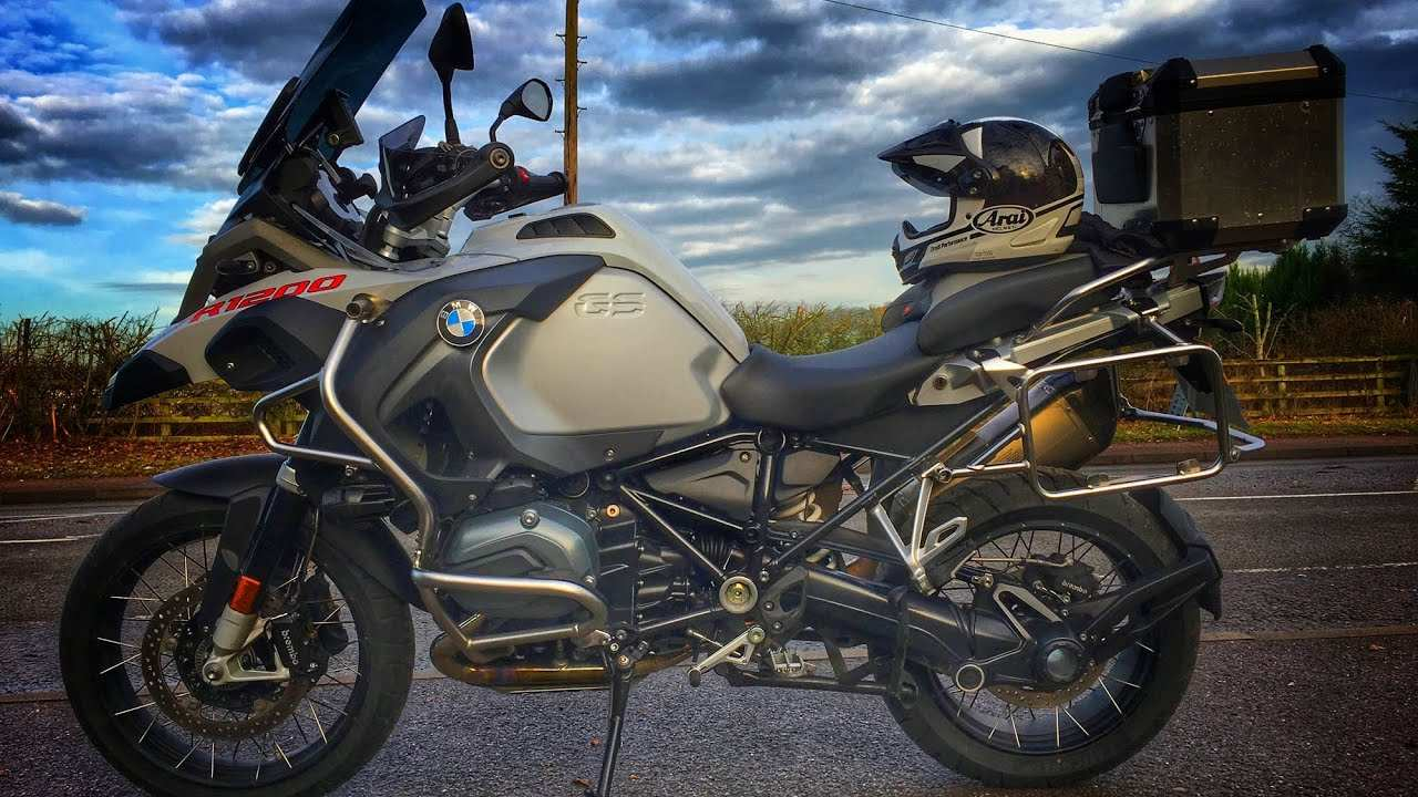 17 Gallery of Bmw Ts Safari 2019 Review Exterior by Bmw Ts Safari 2019 Review