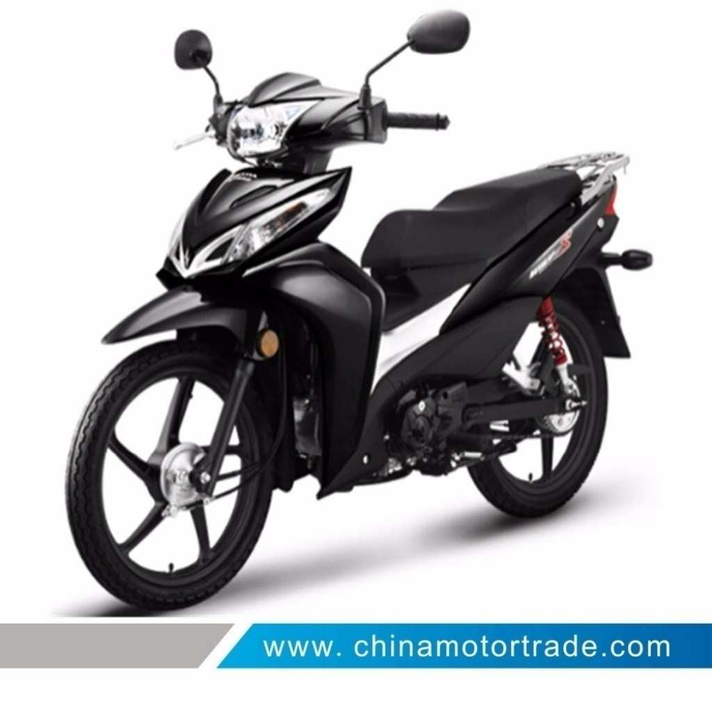 17 Gallery of The Honda Wave 2019 Review And Specs Engine for The Honda Wave 2019 Review And Specs