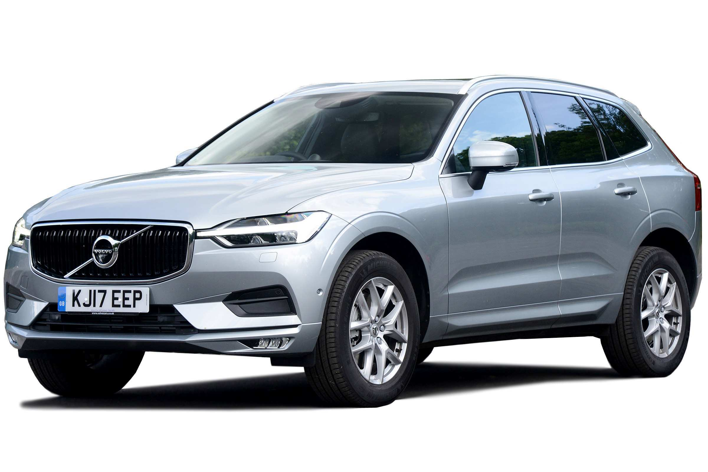 17 Gallery of Volvo Xc60 2019 Manual Spesification for Volvo Xc60 2019 Manual