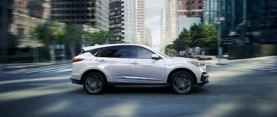 17 Great 2019 Acura Rdx Lease Prices Release Date Release with 2019 Acura Rdx Lease Prices Release Date