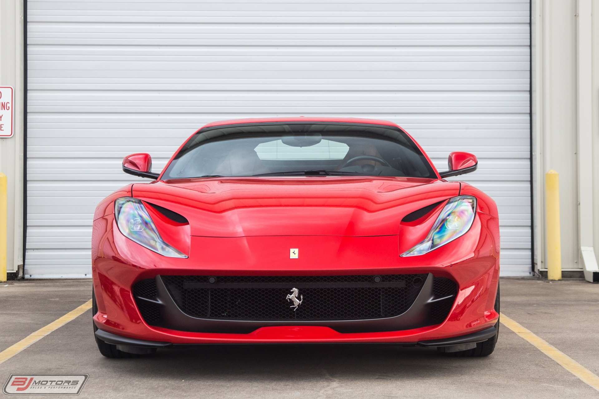 17 Great 2019 Ferrari Superfast Interior Style with 2019 Ferrari Superfast Interior