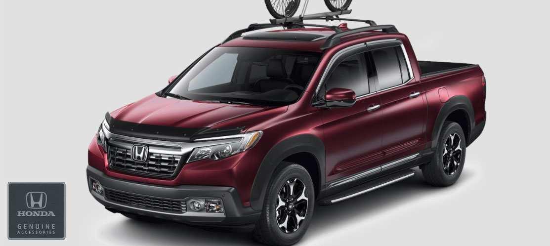 17 Great Best 2019 Honda Ridgeline Lift Kit Price Configurations for Best 2019 Honda Ridgeline Lift Kit Price