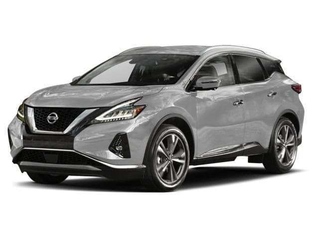 17 Great New Murano Nissan 2019 Picture Research New by New Murano Nissan 2019 Picture