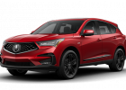 17 Great New Rdx Acura 2019 Price Specs Release Date for New Rdx Acura 2019 Price Specs