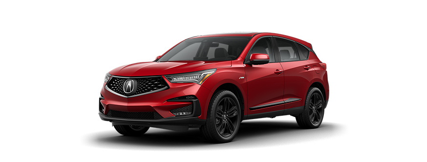 17 Great New Rdx Acura 2019 Price Specs Release Date for New Rdx Acura 2019 Price Specs