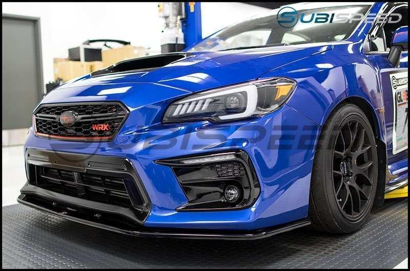 17 Great Subaru Impreza Sti 2019 Research New with Subaru Impreza Sti 2019