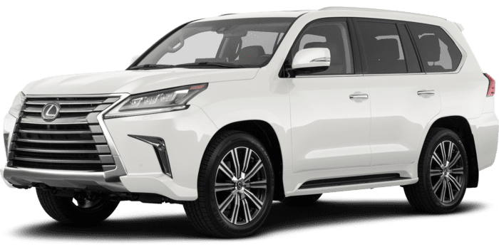 17 Great The Lexus 2019 Lx Redesign And Price Pricing by The Lexus 2019 Lx Redesign And Price