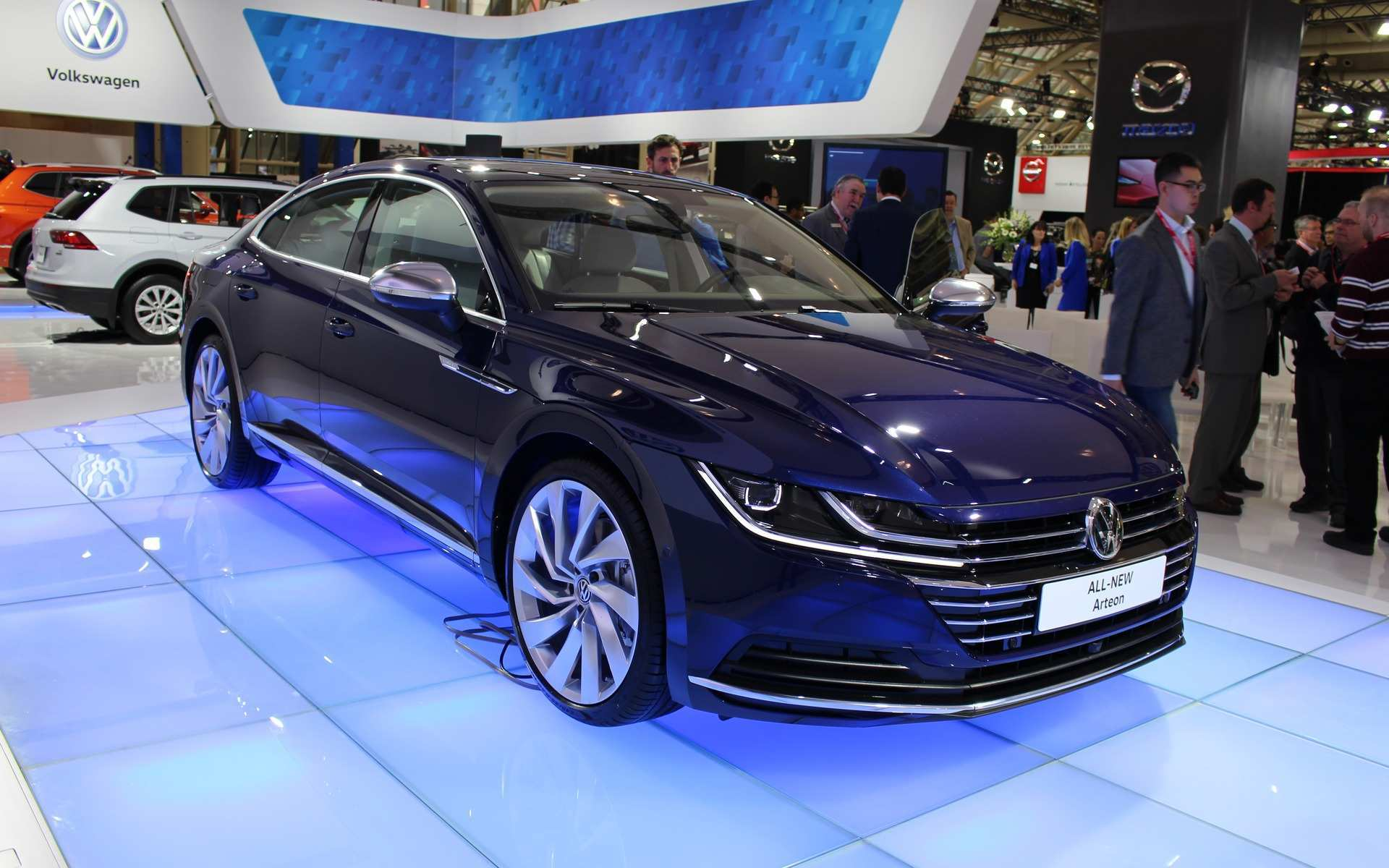 17 Great The Volkswagen Canada 2019 Specs And Review Ratings for The Volkswagen Canada 2019 Specs And Review