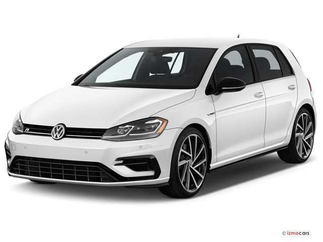 17 Great Volkswagen 2019 Golf Gti Redesign Price And Review New Concept with Volkswagen 2019 Golf Gti Redesign Price And Review