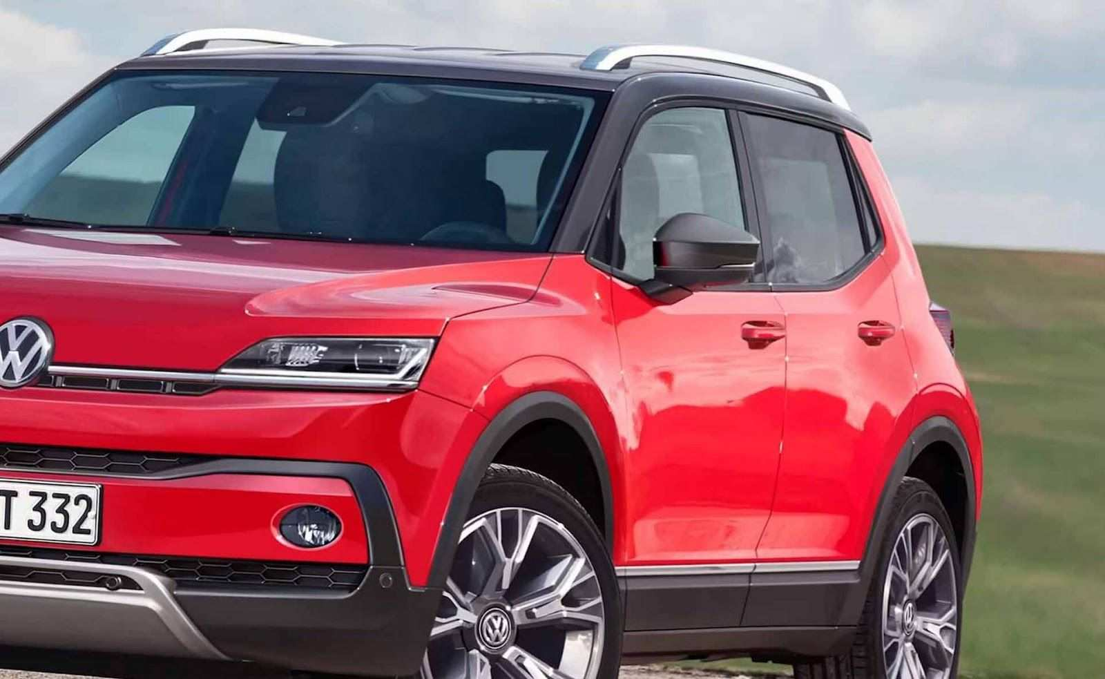 17 Great Volkswagen Lancamento 2019 Price Picture with Volkswagen Lancamento 2019 Price