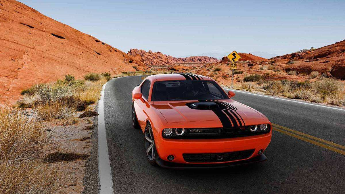 17 New Best Dodge Challenger 2019 Rumors Pictures for Best Dodge Challenger 2019 Rumors