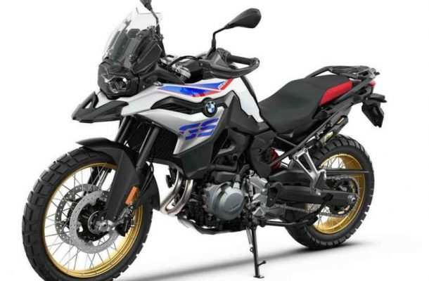 17 New Bmw F850Gs Adventure 2019 Engine Pricing by Bmw F850Gs Adventure 2019 Engine