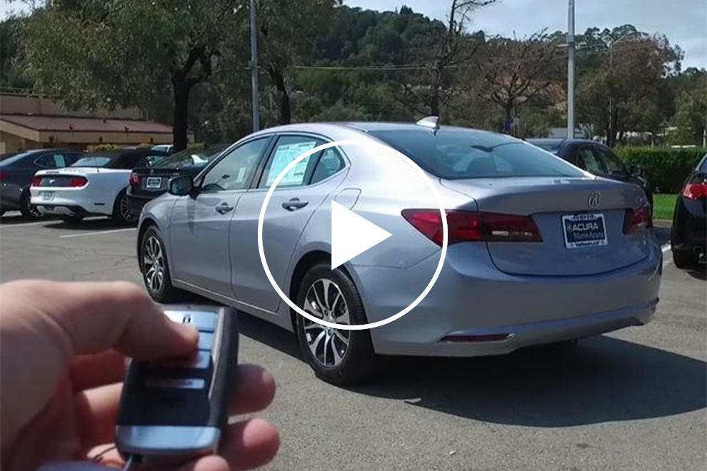 17 New New 2019 Acura Tlx Youtube Rumor Rumors by New 2019 Acura Tlx Youtube Rumor