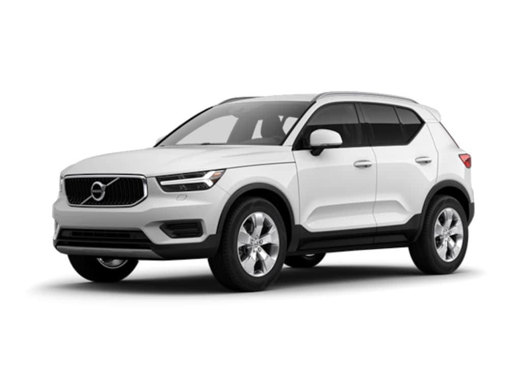 17 New New 2019 Volvo Xc40 Lease Spesification Picture by New 2019 Volvo Xc40 Lease Spesification