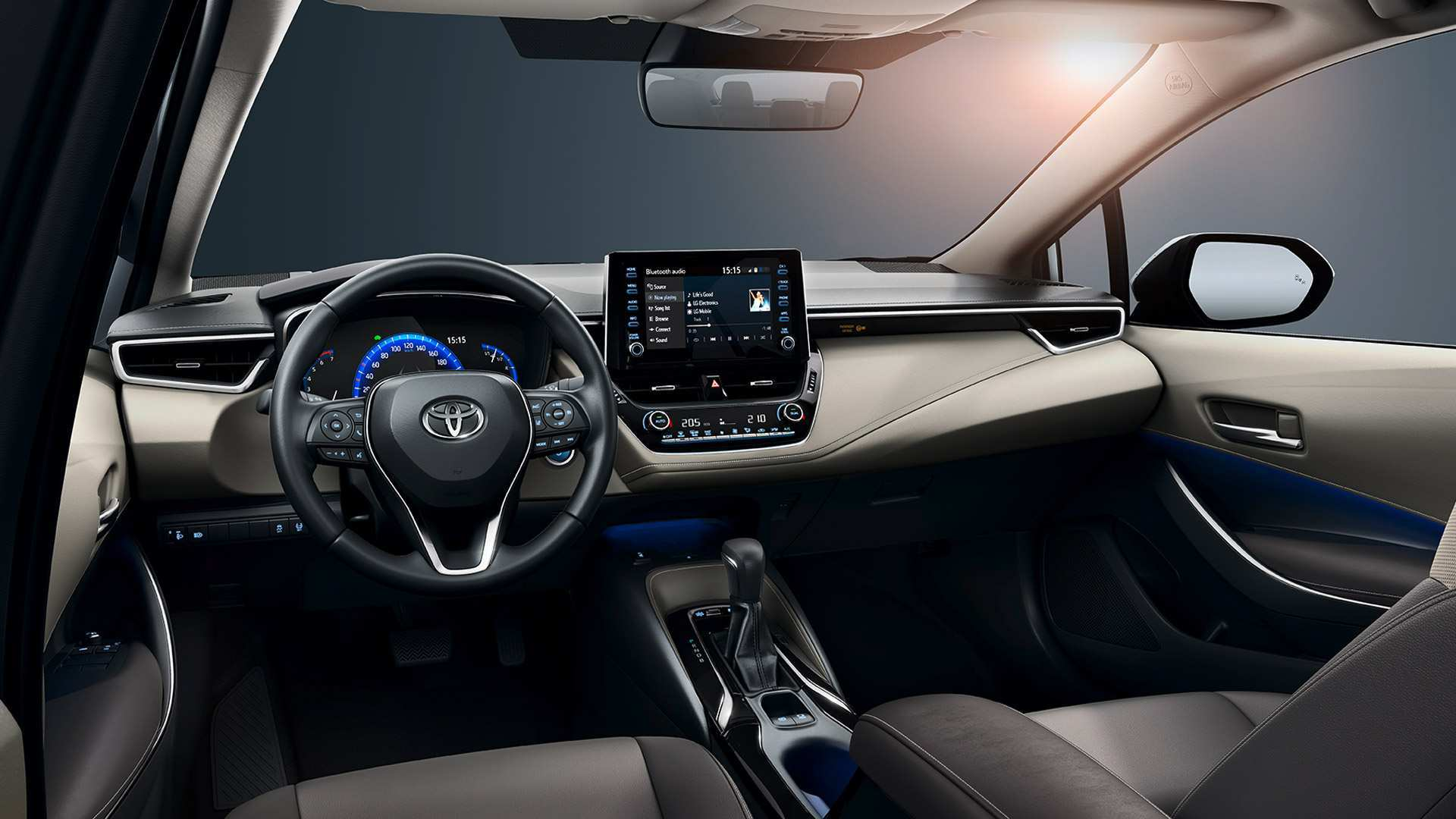 17 New Toyota 2019 Release Date with Toyota 2019