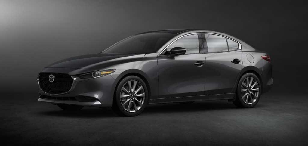 17 The 2019 Mazda Vehicles Price Interior by 2019 Mazda Vehicles Price