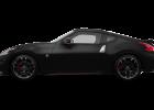 17 The Best 2019 Nissan 370Z Brochure Spesification Release by Best 2019 Nissan 370Z Brochure Spesification