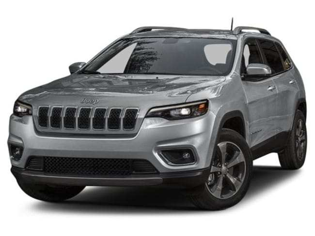 17 The Colors Of 2019 Jeep Cherokee Exterior Reviews by Colors Of 2019 Jeep Cherokee Exterior