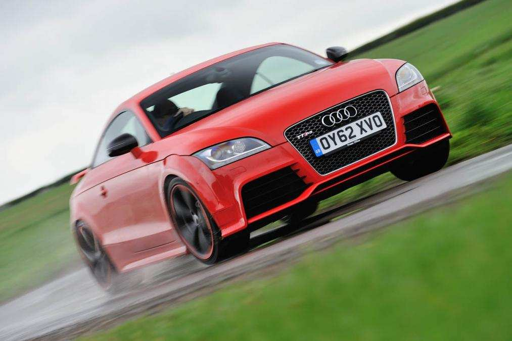 17 The New Audi Tt Rs Plus 2019 Price And Review New Concept by New Audi Tt Rs Plus 2019 Price And Review