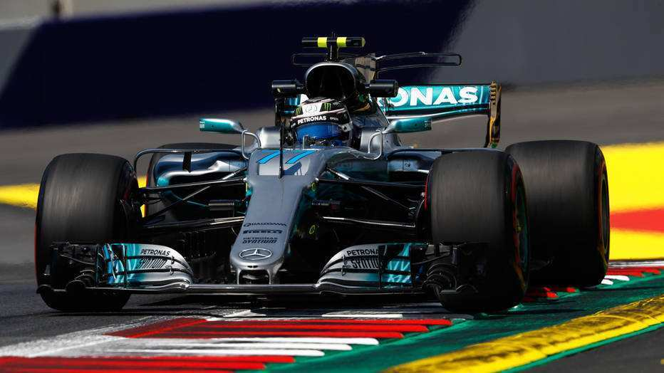 17 The New Bottas Mercedes 2019 Review And Release Date Spy Shoot for New Bottas Mercedes 2019 Review And Release Date