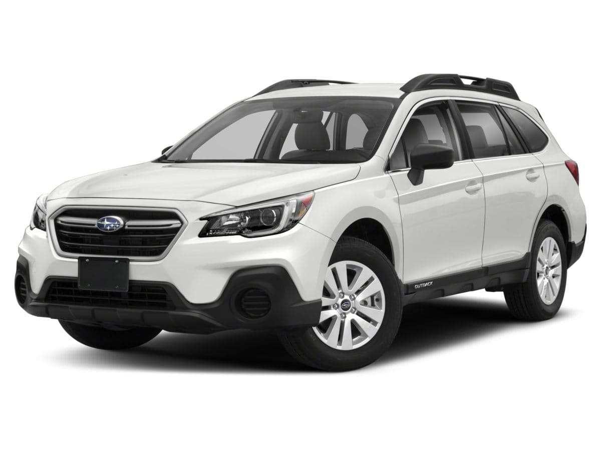 17 The Subaru Outback 2019 Price Release Date Picture by Subaru Outback 2019 Price Release Date